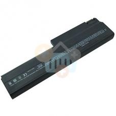 Nešiojamo kompiuterio baterija HP HSTNN-C12C, 5200mAh