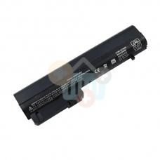 Nešiojamo kompiuterio baterija HP HSTNN-DB22, 4400mAh