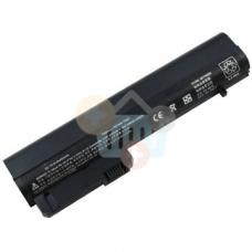 Nešiojamo kompiuterio baterija HP HSTNN-DB22, 5200mAh