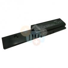 Nešiojamo kompiuterio baterija HP HSTNN-DB91, 5200mAh