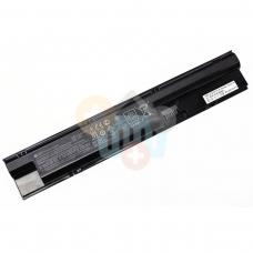 Nešiojamo kompiuterio baterija HP FP06, 47Wh +++ TOP Saugumas