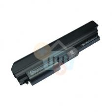 Nešiojamo kompiuterio baterija IBM 40Y6791, 4400mAh