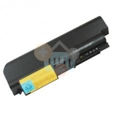Nešiojamo kompiuterio baterija LENOVO 42T5225, 5200mAh