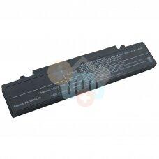 Nešiojamo kompiuterio baterija SAMSUNG AA-PB2NC6B, AA-PB2NC3B 4400mAh