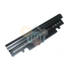 Nešiojamo kompiuterio baterija SAMSUNG AA-PB2VC6B, 5200mAh