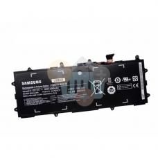 Nešiojamo kompiuterio baterija SAMSUNG AA-PBZN2TP, 4080mAh