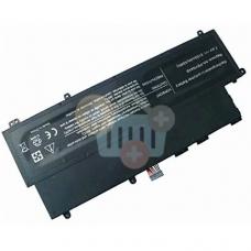 Nešiojamo kompiuterio baterija SAMSUNG  AA-PBYN4AB, 45Wh