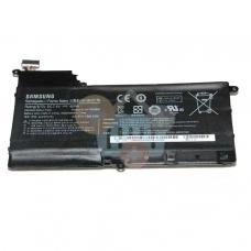 Nešiojamo kompiuterio baterija SAMSUNG AA-PBYN8AB, 45Wh
