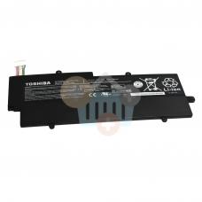 Nešiojamo kompiuterio baterija TOSHIBA PA5013U-1BRS, 47Wh
