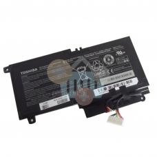 Nešiojamo kompiuterio baterija TOSHIBA PA5107U-1BRS, 43Wh
