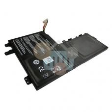 Nešiojamo kompiuterio baterija TOSHIBA PA5157U-1BRS, 45Wh +++ TOP Balansas