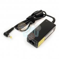 Nešiojamo kompiuterio įkroviklis ACER 40W 19V (ADP-40DK ) +++ TOP Saugumas