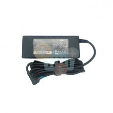 Nešiojamo kompiuterio įkroviklis ACER 90W 19V (A10-090P3A ) +++ TOP Kokybė