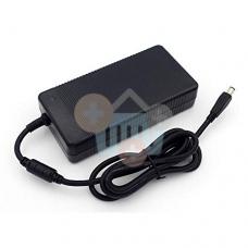 Nešiojamo kompiuterio įkroviklis ASUS 230W 19.5V +++ TOP Saugumas