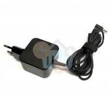 Nešiojamo kompiuterio įkroviklis ASUS 33W 19V ( ADP-33AW C ) +++ TOP Kokybė