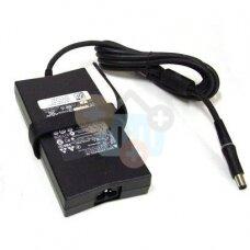 Nešiojamo kompiuterio įkroviklis DELL 150W 19.5V (ADP-150RB B)  +++ TOP Kokybė