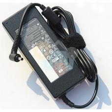 Nešiojamo kompiuterio įkroviklis DELL 90W 19.5V (PA-1900-32D )