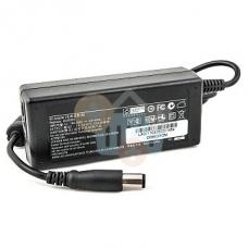Nešiojamo kompiuterio įkroviklis DELL 65W 19.5V (PA-1650-02DW )