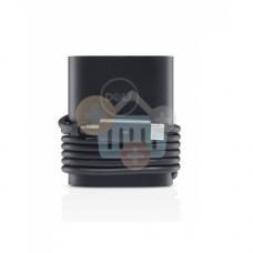 Nešiojamo kompiuterio įkroviklis DELL USB-C 30W  +++ TOP Kokybė