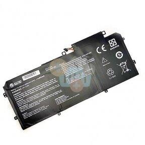 Nešiojamo kompiuterio baterija ASUS 0B200-00730200, 3000 mAh +++ TOP Balansas