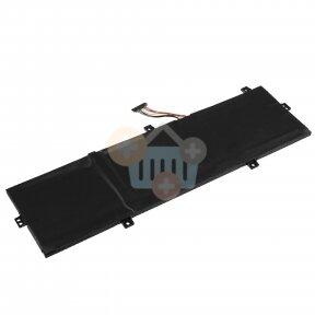 Nešiojamo kompiuterio baterija ASUS C31PoCH, 39Wh +++ TOP Balansas