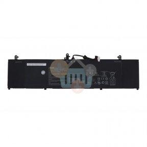 Nešiojamo kompiuterio baterija ASUS C41N1814, 73Wh +++ TOP Saugumas