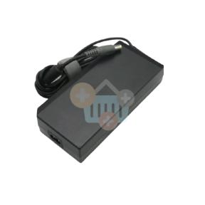 Nešiojamo kompiuterio įkroviklis LENOVO 170W 20V (45N0349) +++ TOP Balansas