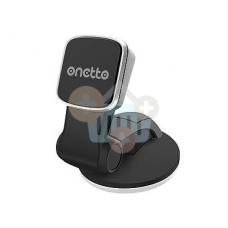 Telefono laikiklis Onetto Flex Magnet Mount