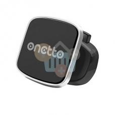 Telefono laikiklis Onetto  Easy Clip Vent Magnet Mount