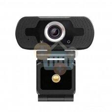 WEB kamera USB 1080P FULL HD +++ TOP Balansas